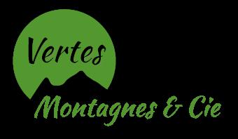 Vertes Montagnes House